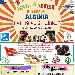 Dal 19 al 21 Luglio - Albinia - Orbetello (GR) - Festival Artisti di Strada
