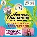 Festival Garganico - - - Fotografia inserita il giorno 10-07-2020 alle ore 09:05:44 da lucrezia