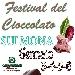 Festival del Cioccolato - - - Fotografia inserita il giorno 12-11-2019 alle ore 09:44:41 da faraone