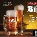 Festival della Birra Artigianale - - - Fotografia inserita il giorno 23-07-2019 alle ore 10:32:06 da lucrezia
