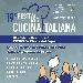 Festival della Cucina Italiana - - - Fotografia inserita il giorno 18-09-2019 alle ore 11:19:31 da faraone