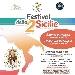 Festival delle 2 Sicilie - - - Fotografia inserita il giorno 25-05-2019 alle ore 09:21:24 da lucrezia