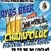 Festival delle Birre - - - Fotografia inserita il giorno 18-06-2019 alle ore 16:14:03 da faraone