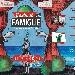 24/11 - 15/12 - 29/12 - 05-01 - Padova - Festival delle Famiglie - Domeniche in Teatro