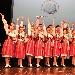 Legnano, 27 aprile: il Festival di Danza e Musica dal Mondo rende omaggio a Russia, Ucraina e Albania