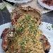 Fettuccine al granchio - - - Fotografia inserita il giorno 19-09-2020 alle ore 21:11:36 da ettorebravo