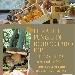 Fiera del Fungo di Borgotaro - - - Fotografia inserita il giorno 18-07-2021 alle ore 19:05:24 da faraone