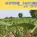 Dal 10 Ottobre al 3 Novembre - Vigasio (VR) - Fiera della Polenta