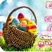 21 e 22 Aprile - Chignolo Po (PV) - Fiera detta di Pasqua
