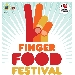 Finger Food Festival a Bologna