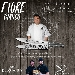 Fiore Bianco con lo Chef Robert Ortiz - - - Fotografia inserita il giorno 26-05-2019 alle ore 13:51:02 da lucrezia