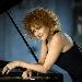 Fiorella Mannoia - fotografia di Francesco Scipioni - - - Fotografia inserita il giorno 13-04-2021 alle ore 22:01:01 da musica