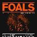 FOALS: la band arriva in Italia per due date al Rock in Roma il 23 giugno e al Sexto