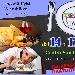 Dal 14 al 17 febbraio - Centro San Donato - Novoli - Firenze - Food Art Italy