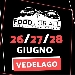 Food Forr All - Street Food Events