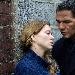 Foto del film Roubaix, une lumière - Rendez vous, festival del nuovo cinema francese  - Fotografia inserita il giorno 18-02-2020 alle ore 21:28:21 da renatoaiello