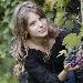 Francesca Nonino - - - Fotografia inserita il giorno 02-12-2020 alle ore 09:49:24 da luigi