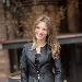 Francesca Nonino - - - Fotografia inserita il giorno 02-12-2020 alle ore 09:50:23 da luigi