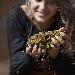 Francesca Nonino - - - Fotografia inserita il giorno 02-12-2020 alle ore 09:50:44 da luigi
