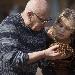 Francesca Nonino - - - Fotografia inserita il giorno 02-12-2020 alle ore 09:51:10 da luigi