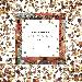 Franco Battiato - FLEURS: La trilogia completa in vinile in uscita oggi 08/11