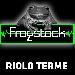 Frogstock - - - Fotografia inserita il giorno 24-08-2019 alle ore 13:33:21 da jimih