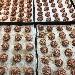 Frollini al cioccolato - - - Fotografia inserita il giorno 19-07-2019 alle ore 08:50:53 da vincenzoliuzzi