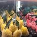 Fruttini brillantati - - - Fotografia inserita il giorno 11-12-2019 alle ore 09:12:48 da vincenzoliuzzi