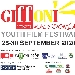 GIFFONI MACEDONIA YOUTH FILM FESTIVAL: L
