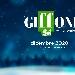 GIFFONI50 WINTER EDITION: A DICEMBRE LA DIGITAL EXPERIENCE PER VIVERE INSIEME LA MAGIA DEL NATALE - Da sabato 12 partirà la quarta tranche del festival con masterclass ed eventi speciali online; film in concorso per gli Elements; show; concerti e incontri con i talent rivolti a ragazzi e famiglie   - Fotografia inserita il giorno 01-12-2020 alle ore 17:09:46 da renatoaiello