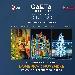 Dal 03/11/2019 al 19/01/2020 - Gaeta (LT) - Gaeta si illumina