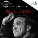 30/11 e 01/12 - Centro Teatro Sspazio - San Giorgio a Cremano (NA) - Gala...nteria di e con Stefano Ariola