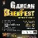 Gargan Beer Fest - - - Fotografia inserita il giorno 21-09-2021 alle ore 17:15:01 da lucrezia