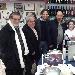 Gastronomia Arfè 08/12/19 - - - Fotografia inserita il giorno 14-12-2019 alle ore 21:40:56 da luigi
