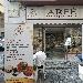 Gastronomia Arfè - - - Fotografia inserita il giorno 28-09-2020 alle ore 12:35:53 da sminporticostore