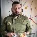 Genovese di Tonno dello Chef Gallo - - - Fotografia inserita il giorno 06-08-2020 alle ore 16:58:27 da luigi