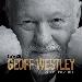 Geoff Westley - Piano Solo - - - Fotografia inserita il giorno 25-04-2019 alle ore 18:32:14 da musica