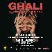 Ghali - Il Concerto a Milano - - - Fotografia inserita il giorno 17-01-2020 alle ore 20:56:49 da musica