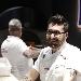 Giacomo Garau durante la Masterclass al Sigep di Rimini - - - Fotografia inserita il giorno 22-01-2020 alle ore 13:18:14 da luigi