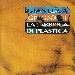 Gianluca Grignani - cover La Fabbrica di plastica - - - Fotografia inserita il giorno 22-04-2021 alle ore 08:04:59 da musica