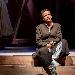 Gianluca Guidi - Aggiungi un posto a tavola - - - Fotografia inserita il giorno 29-01-2020 alle ore 21:23:58 da teatro