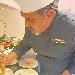Giochiamo di crudo - - - Fotografia inserita il giorno 17-06-2021 alle ore 16:41:39 da danieleunione