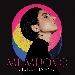 Giordana Angi - Mi Muovo - Cover album - - - Fotografia inserita il giorno 20-04-2021 alle ore 19:22:24 da musica
