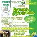 Giornata del Verde Pulito - - - Fotografia inserita il giorno 18-09-2021 alle ore 08:52:12 da faraone