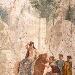 Giornate Europee del Patrimonio 26 e 27 settembre, il programma del MANN