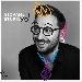 Giovane Stupida - Cesare Cremonini - - - Fotografia inserita il giorno 19-02-2020 alle ore 16:53:04 da musica