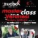 Giovanni Veronesi presto a Cinecittà per la nuova Masterclass Cinecibo   - - - Fotografia inserita il giorno 28-09-2020 alle ore 11:42:38 da renatoaiello
