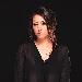Giovedì 23 gennaio Fabiana Fazio porta in scena MisStake al Teatro Elicantropo di Napoli - Un monologo di parole e canzoni che, partendo dalla più  famosa tragedia di Shakespeare, affronta il tema dell