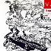 Giovedì 27 febbraio, alle ore 20, al Teatro Area Nord si terrà il secondo appuntamento della 15° edizione del Tam tam Digifest con la proiezione di Cercando Valentina - il mondo di Guido Crepax. - Info e prenotazioni: www.tamtamdigifest.it - tamtamcoop@libero.it - 0815583263   - Fotografia inserita il giorno 25-02-2020 alle ore 15:14:10 da renatoaiello