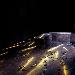 Giovedì 27 febbraio Il teatro di Marco Baliani va in scena con Kohlass e Una notte sbagliata, al Teatro Nuovo di Napoli - Il teatro di narrazione ed evocativo dell